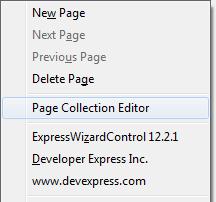 Developer Express | blog nwoolls com