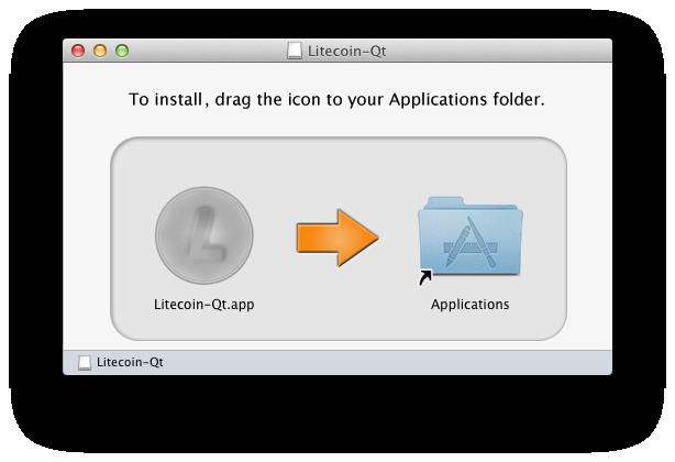 Best Bitcoin Wallet Macbook Cpu Litecoin Mining — YOUTH MOBILE